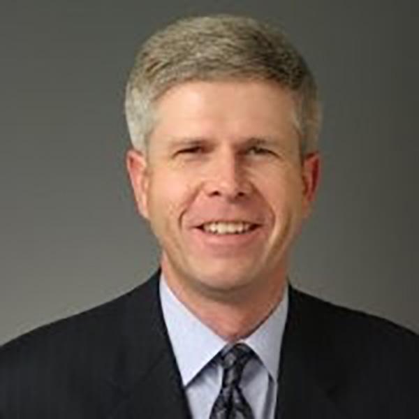 Greg Jorgensen