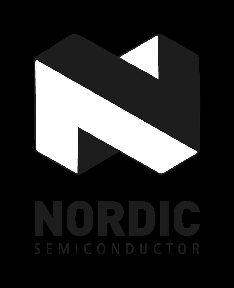 13 NordicS vertical ol 1