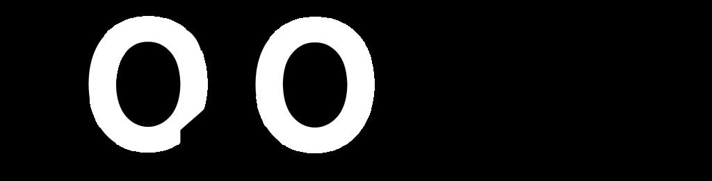 2020 Oregon Tech Awards Logo Horiztonal