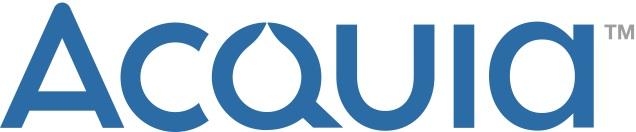 Acquia_Logo