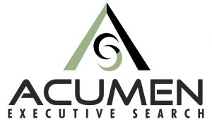 Acumen Executive Search Logo1 1