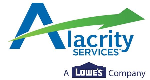 Alac_Lowes_RGB_Logo