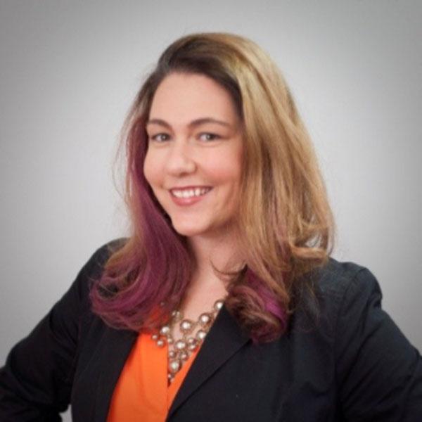 Allison Magyar