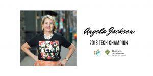 Angela Jackson Horizontal