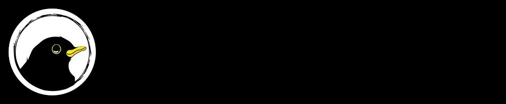 BBSlogo-text-slogan