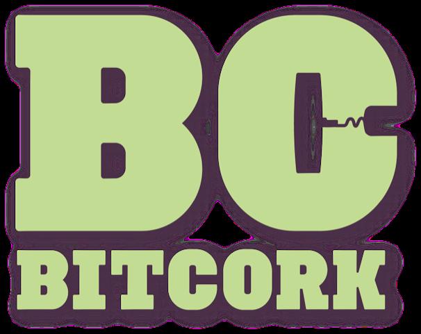 BitCork Logo