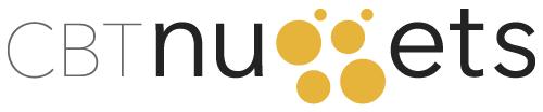 CBTN-logo-500