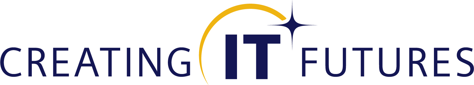 CITF_logo_RGB