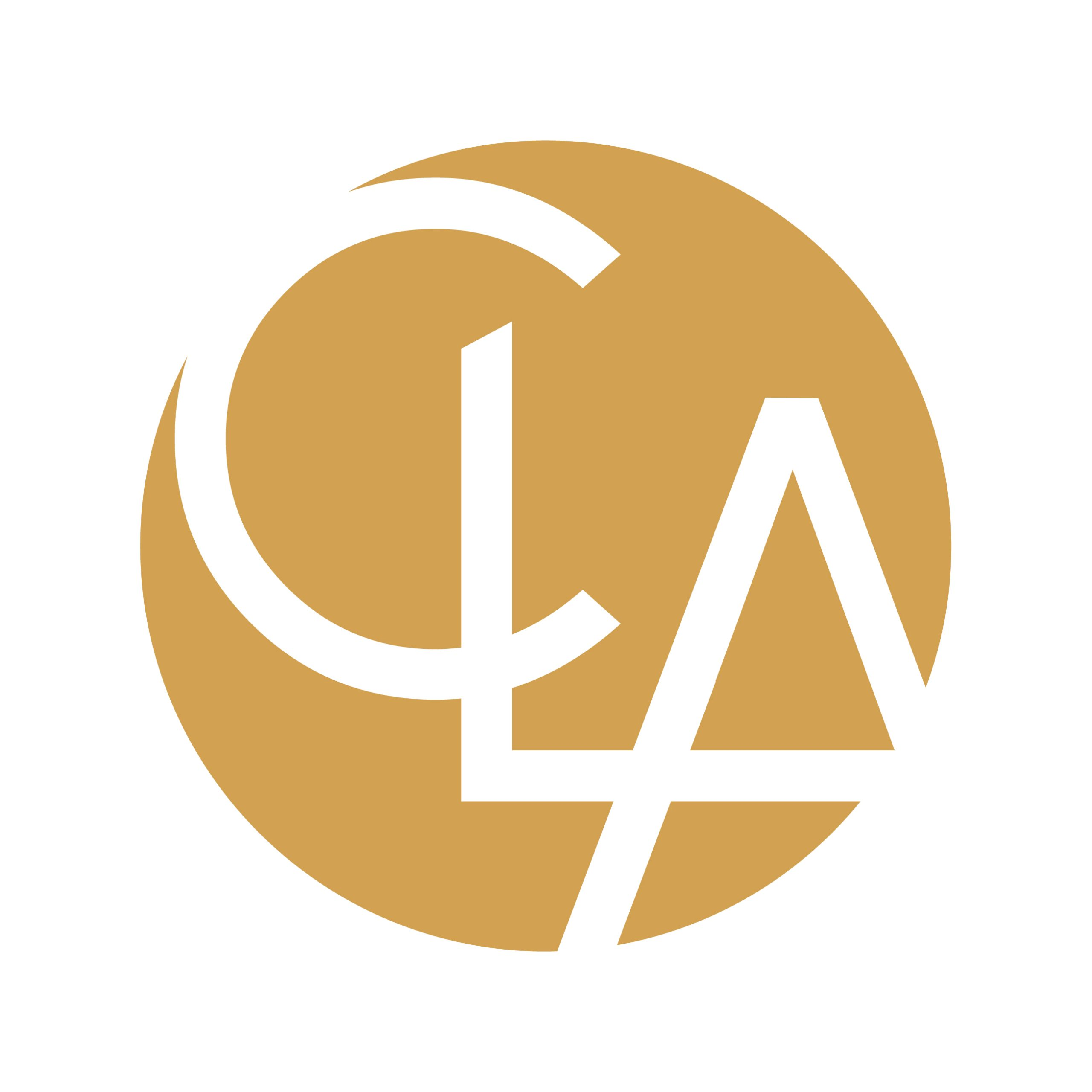 CLA Logo Color High quality scaled