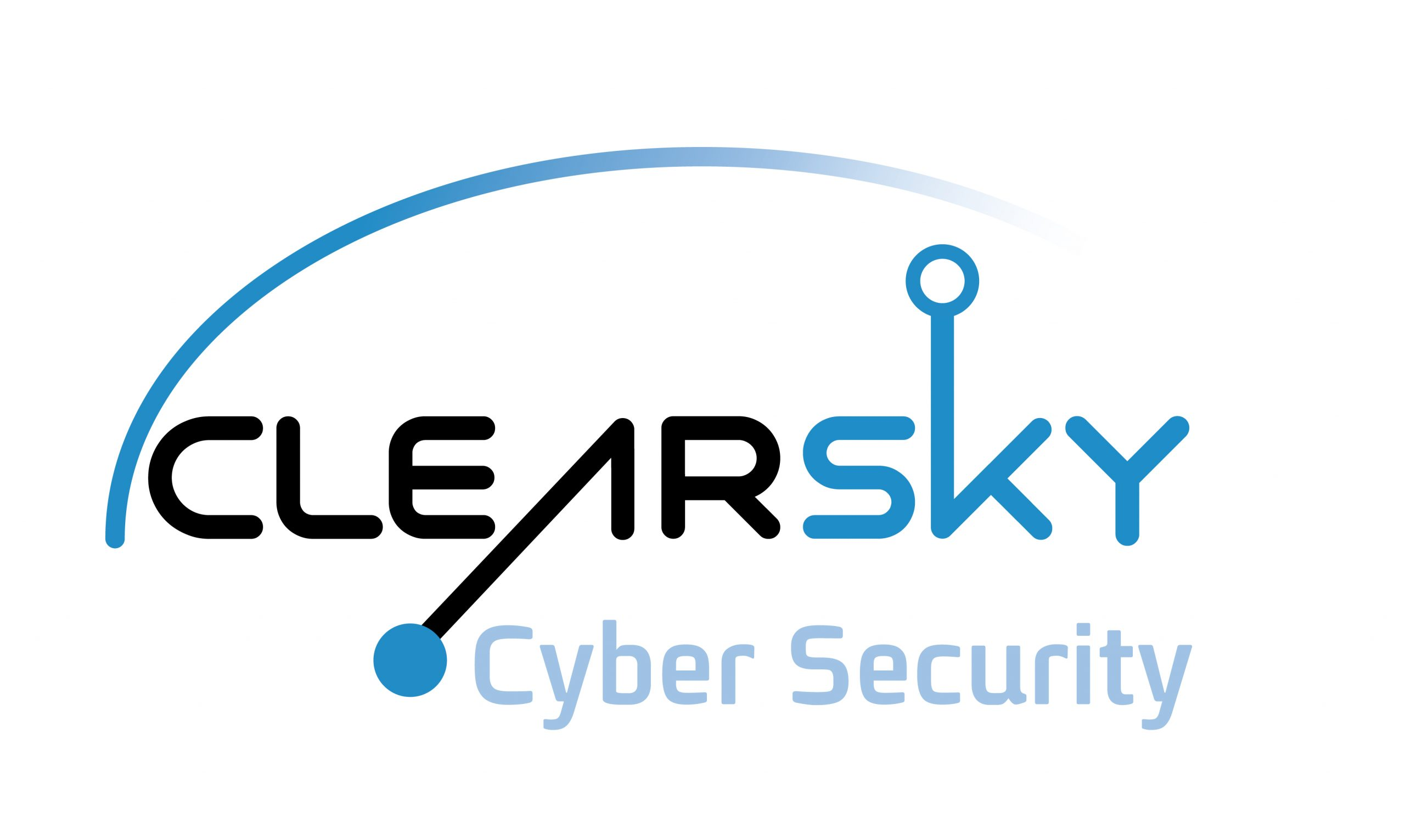 CLEAR SKY LOGOtitle 01 scaled