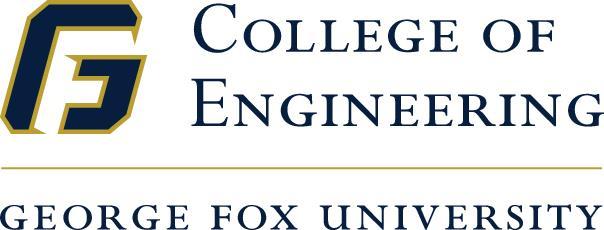 COE logo2C 2