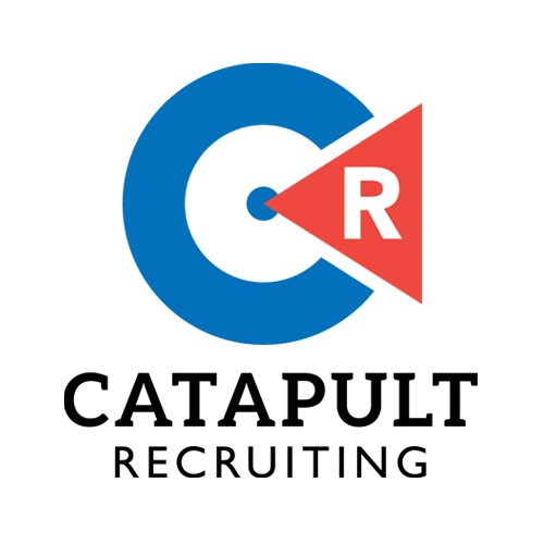 CR Logo LINKED