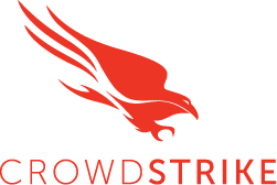 CS logostacked red
