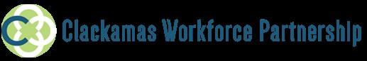 Clackamas-Workforce-Partnership