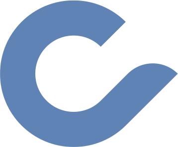 Cognitopia CeeLogo