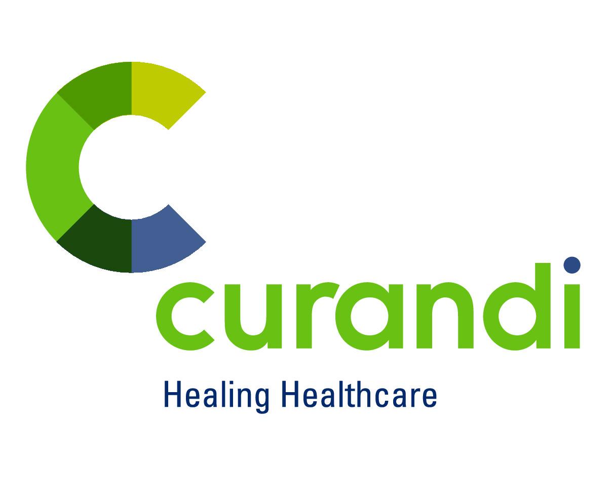 Curandi-logo-vector