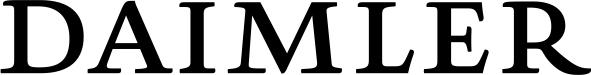 Daimler_Logotype_Black