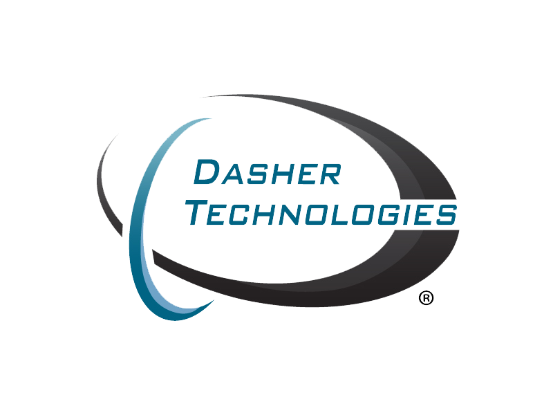 Dasher Logo JPG Copy 2 TRANSPARENT BG