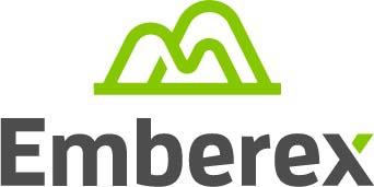 Emberex Logo1