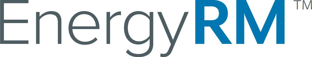 EnergyRM-Logo-large