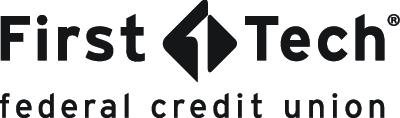 FT Logo Black 0