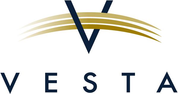 Final-Vesta-RGB_1