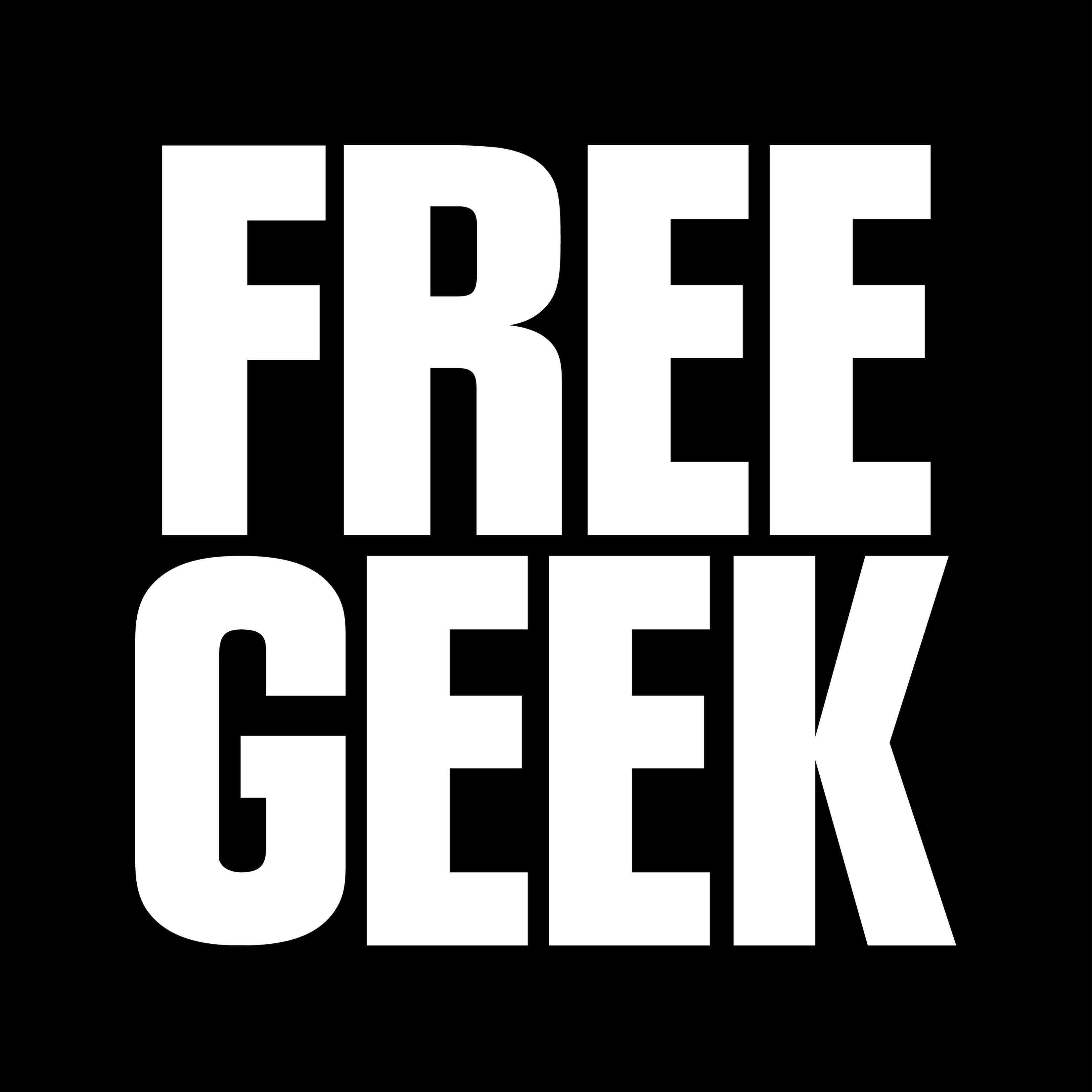FreeGeek logo 11x11 1