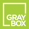 GB Logo RGB VERT GREEN