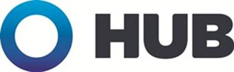 HUB-Logo-4-Color-JPG-Small-Version