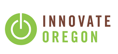 Innovate-Oregon