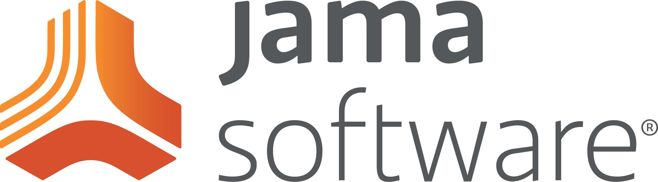 Jama logo primary gradient lightbg w