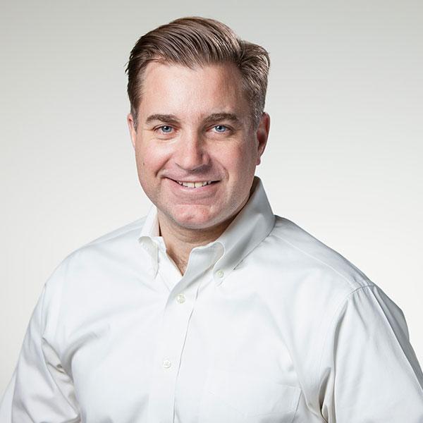 Jon Thomsen