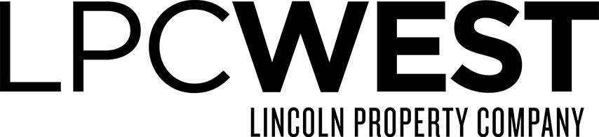 LPC logo black