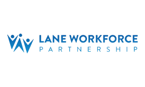 Lane Workforce
