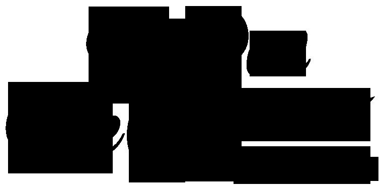 Large RetroJDP 01