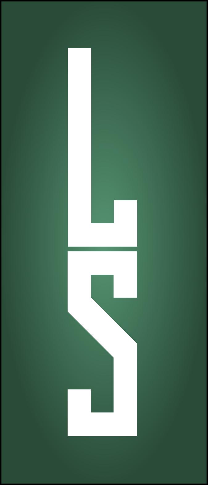 Lexicon High Res Logo
