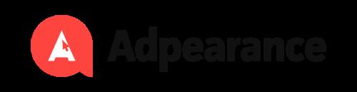 Logo ADP resized