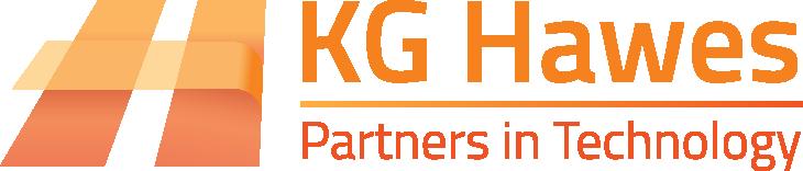 Logo_KGHawes___PRINT