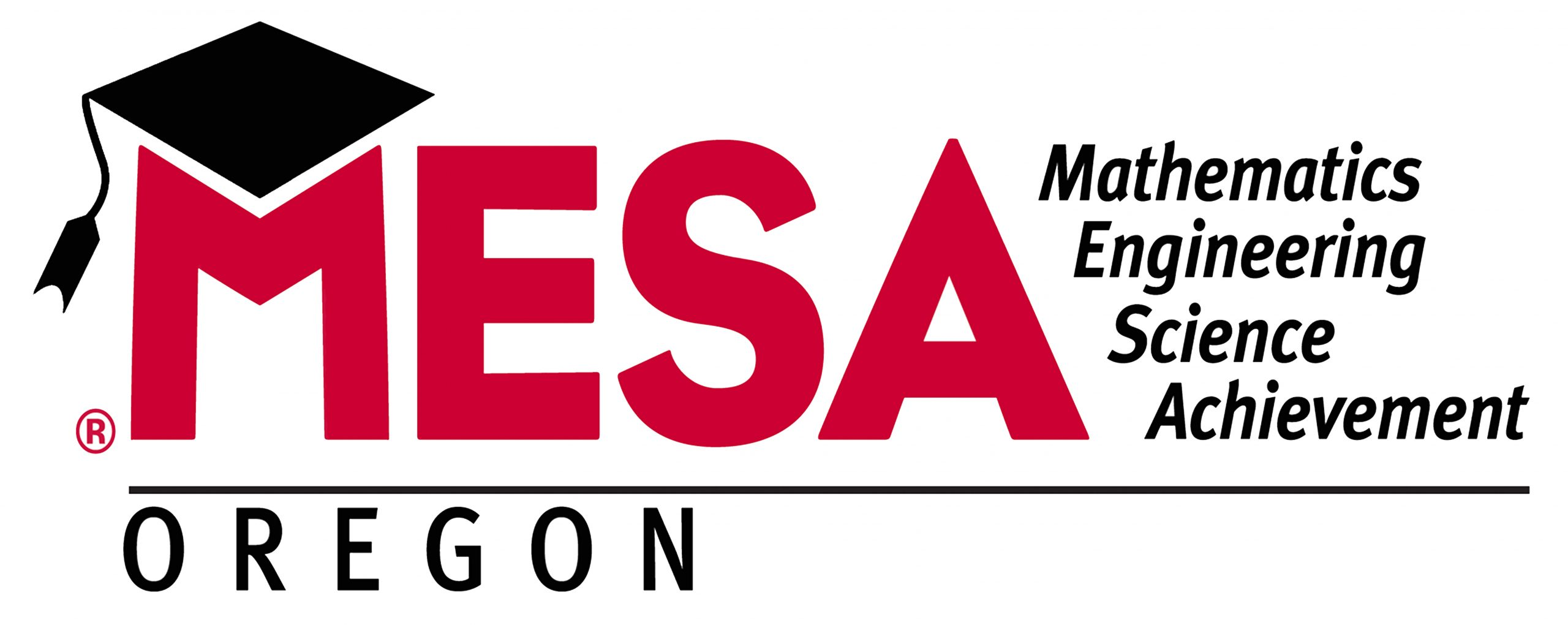 MESA OR Logo Large scaled