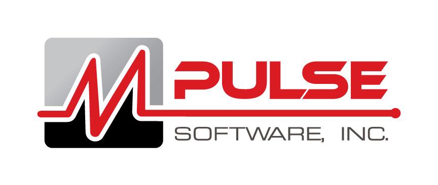 MPulse Logo Red MD