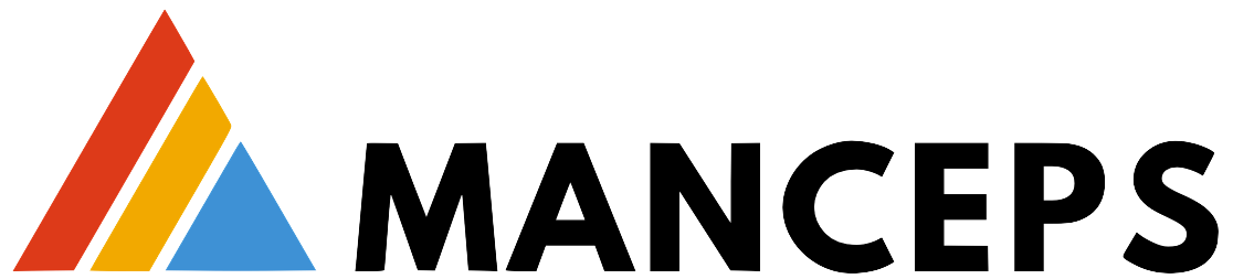 Manceps-Logo-2