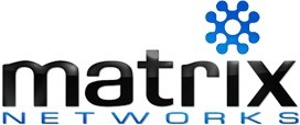 Matrix-Networks