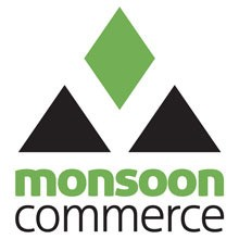 Monsoon Commerce
