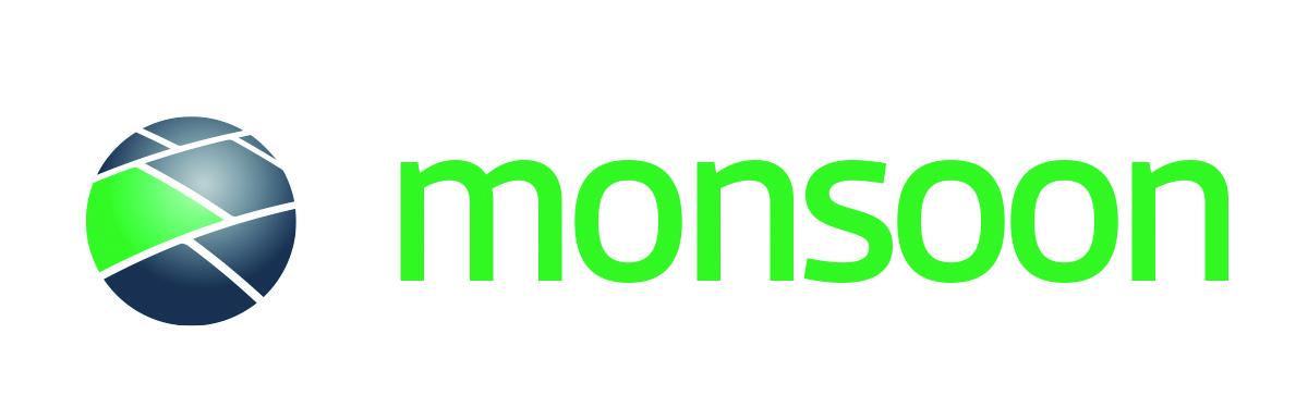 Monsoon Logo Horizontal White CMYK 0