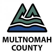 Mult.-county