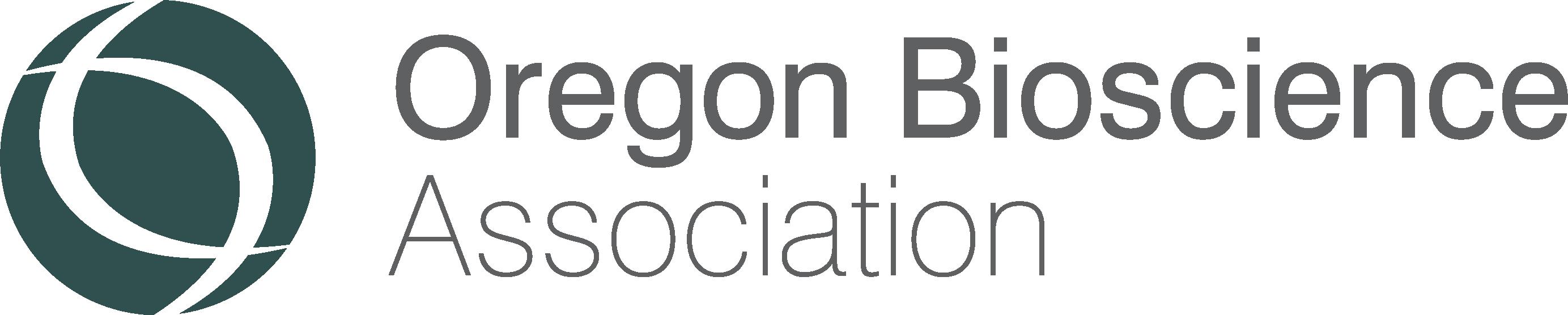 OBA Logo Pantone PNG