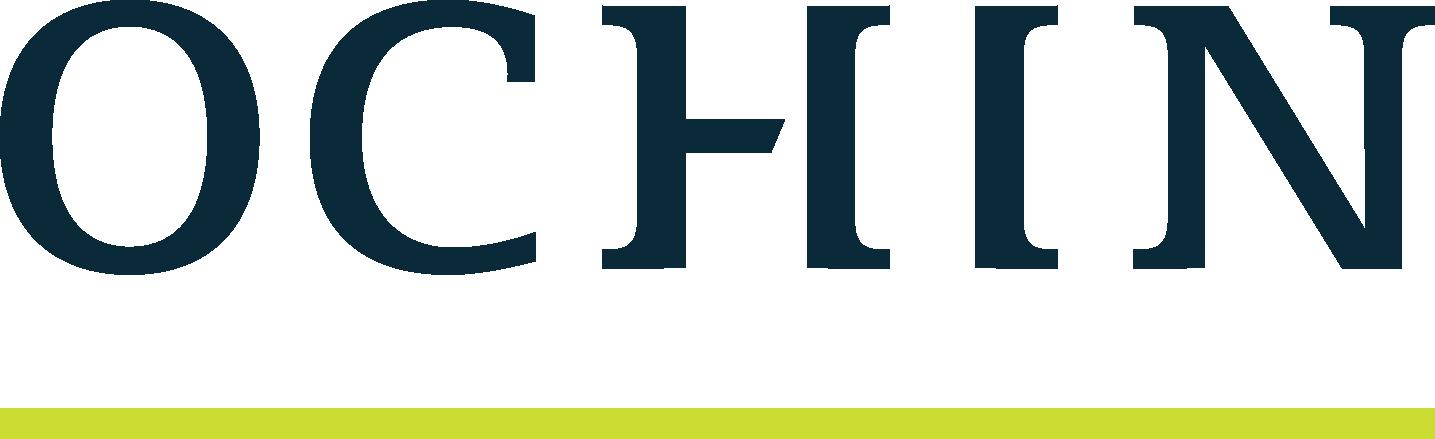 OCHIN-dark-blue-logo-with-green-line-300-ppi