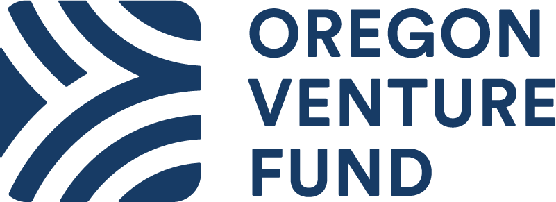 OVF Logo Pacific