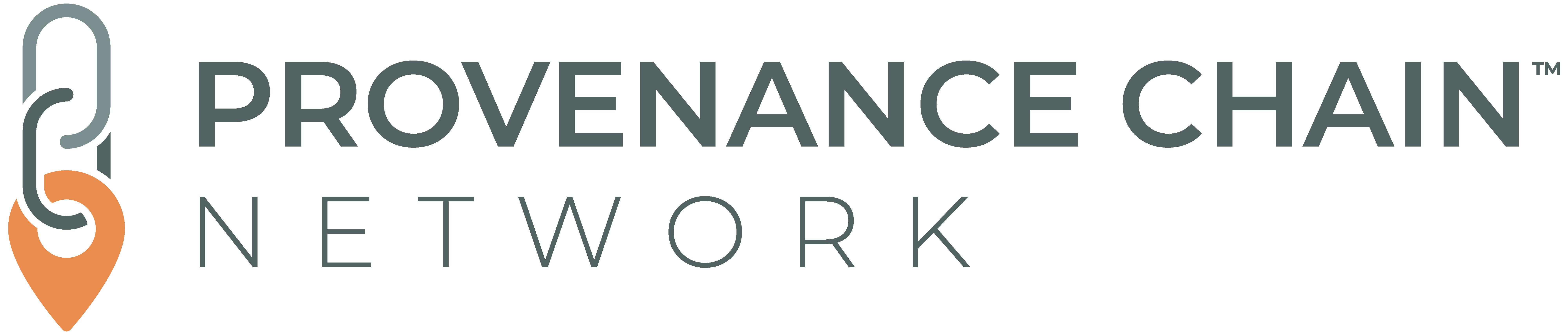 PCN Logo 300