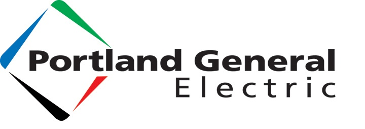 PGE logo retail forBIZWire
